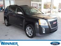 AWD, CLEAN CARFAX, ONE OWNER, NAVIGATION, POWER