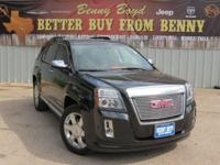 (512) 948-3430 ext.694 This 2013 Terrain is priced in