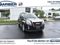 Featuring a 2.4L 4 cyls with 78,746 miles. Includes a