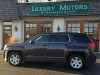 Visit Luxury Motors of Rehoboth online at