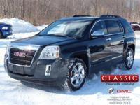 1 Owner Clean Carfax, 2.4L AWD Engine with 77k miles.