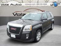Options:  |3.6 Liter V6 Dohc Engine|4 Doors|4-Wheel Abs