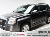Air Conditioning Body Style: SUV Engine: 4 Cyl.