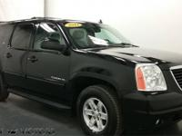 **4WD**, **SUNROOF**, **REMOTE START**, **HEATED