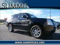 GM Certified ... Summit Chevrolet makes buying a GM