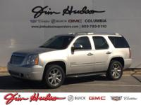 Jim Hudson Buick Gmc Cadillac is pleased to be