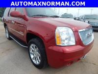 Automax Norman is honored to offer this great-looking