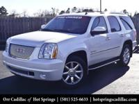 MPG Automatic City: 13, MPG Automatic Highway: 18,