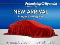Sunroof, *CLEAN CARFAX, Leather, Navigation, Third Row