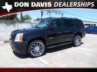 **NAVIGATION**, **MOONROOF**, **LOCAL TRADE**, and