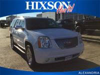 Thank you for your interest in one of Hixson Autoplex