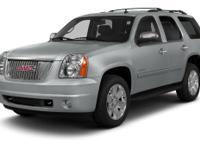 4WD. All vehicles go through a thorough mechanical