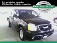 2013 GMC Yukon XL 2WD 4dr 1500 SLT Our Location is: