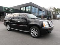 **2013 GMC YUKON**DENALI**XL**NAVIGATION**ONE