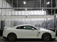 Call  or email sales@mcgohio.com 2013 Nissan GT-R