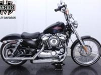 2013 XL1200V Sportster Seventy-Two Authentic '70s
