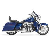 2013 Harley-Davidson CVO Road King CVO Screamin Eagle!
