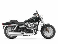 Mileage: 2 Mi Year: 2013 Condition: New The Epic Dyna,