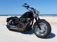 Make: Harley Davidson Model: Other Mileage: 7,300 Mi