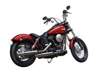 Learn more about our other motorcycles including: the