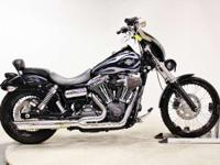 We can ship throughout the U.S.A. 2013 Harley-Davidson