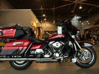 Have a look at some other Harley-Davidson bikes such as