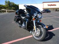 Motorcycles Touring. For 2013 the Electra Glide Ultra