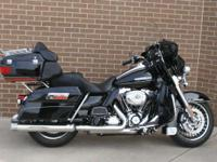 Make sure to look at the Road Glide Ultra with its