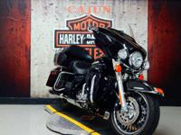 Harley has many other motorcycle touring bikes all to