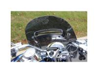 The 2013 Harley-Davidson® CVO Road King® FLHRSE5 model