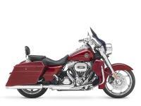 2013 Harley-Davidson FLHRSE5 CVO Road King '13 CVO ROAD