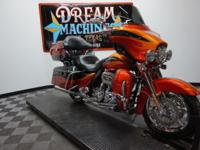 (972) 441-7080 ext.979 YOU ARE LOOKING AT A 2013 HARLEY