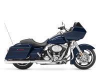 2013 Harley-Davidson FLTRX Road Glide Custom FULLY