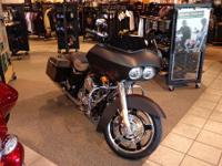 2013 Harley-Davidson FLTRX Road Glide Custom Get it