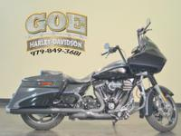 2013 Harley-Davidson FLTRXSE2 CVO This motorcycle only