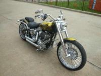 Financing and ESP available! Motorcycles Adventure 1186