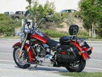 The Harley touring motorcycles are also well worth a