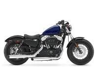 Motorcycles Sportster 835 PSN. the Harley Sportster