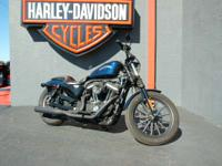 For custom bikes and more the 2013 Harley motorcycles