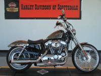 Motorbikes Sportster 8369 PSN. 2013 Harley-Davidson