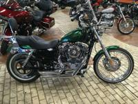 the 2013 Harley-Davidson Sportster Seventy-Two model