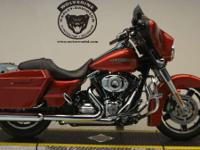 Learn some even more about Harley trikes Harley