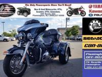 (908) 386-4148 ext.150 2013 Harley-Davidson FLHTCUTG