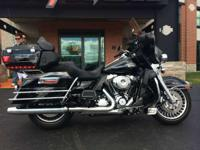 Check out the other touring motorcycles as well. the
