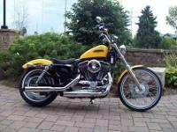 bWE FINANCE CALL US NOW /bbrbrbAuthentic 70s chopper
