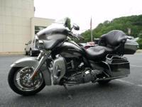 Make: Harley Davidson Model: Other Mileage: 9,685 Mi