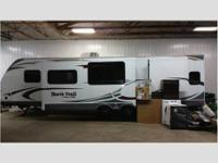 Length: 35 feet Year: 2013 Make: Heartland RV Model: