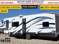 Call 1- for information now. 5th Wheels Fifth Wheels