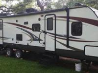 2013 Hill Country Crossroads (TX) - $29,900 Length: 34