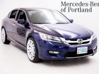 2013 Honda Accord 4dr Sedan Sport Sport Our Location